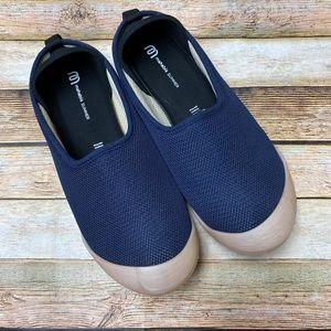 Mahabis Summer Indoor Outdoor Slippers